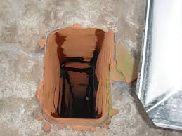 fireplace liner replacement cost part 24 chimney liner