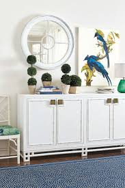 205 best entryway images on pinterest entryway ballard designs 10 pretty entries to transition you into summer sideboard furniturekitchen buffetballard designsindoor