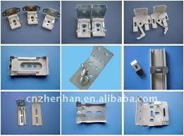 Roman Shade Parts - vertical blind parts cheap vertical blind parts with vertical