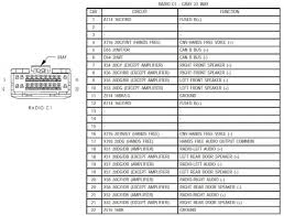 jvc kw xr610 wiring diagram on jvc images free download wiring
