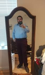 Urban Big And Tall Mens Clothing Big Men Fashion Advice