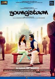 68 best bollywood images on pinterest indian movies bollywood