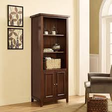 Aldi Filing Cabinet Home Office Furniture