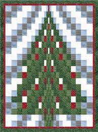 quilt inspiration free pattern day quilts part 1 trees