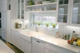 white kitchen white backsplash kitchen backsplash photos white tile 29 verdesmoke