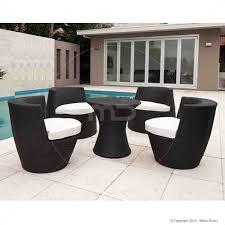 29 best outdoor images on pinterest outdoor furniture wicker
