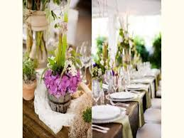 wedding decoration supplies new wholesale wedding decoration supplies