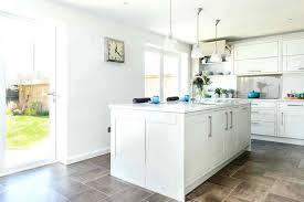 Kitchen And Family Room Ideas Kitchen Kitchen Diner Family Room Ideas Floor Plan Open Kays