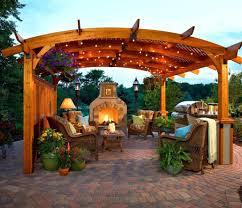 100 outdoor themed home decor interior design nautical