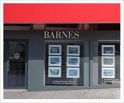 Barnes International Miami Barnes International Real Estate