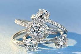 build your own wedding ring marvelous build your own mens wedding ring tags build your own