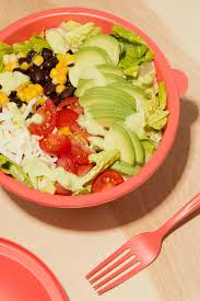 Ina Garten Greek Salad Cheap Salad Recipes Recreate Salad Bowls