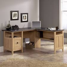 L Shape Office Desk by Furniture Classy Home Office Furniture With L Shaped Desk Design