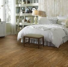 aspen pine 28476 moduleo santa clara flooring