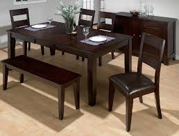 brilliant dining chair sets with 25 best ideas about dining chairs