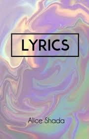 Sia Chandelier Text Song Lyrics Chandelier Sia Wattpad