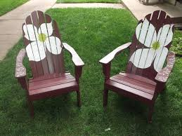 Recycled Adirondack Chairs The Recycled Rose North Carolina Dogwoods Arrive In Denver New