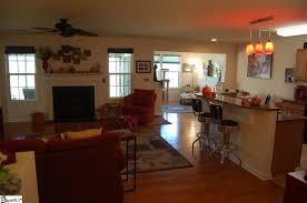 mls 1353920 134 wilbon circle simpsonville sc home for sale