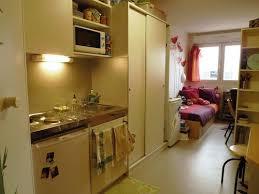 prix chambre crous résultat de recherche page 1 sur 1 trouver un logement dans une
