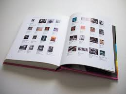 thirdthing projects the polaroid book