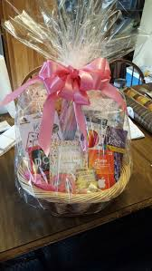 Food Gift Baskets For Delivery The 25 Best Teen Gift Baskets Ideas On Pinterest Diy Birthday