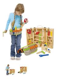 the 20 best gender neutral toys for toddlers gender neutral toys