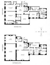 Kennedy Warren Floor Plans Small But Beautiful House Design 550 Sqft 1bhk House Floor Plan