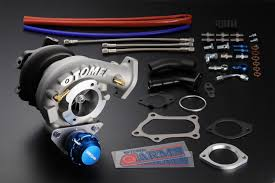 lexus lx470 turbo kit tomei arms turbo kit for toyota chaser jzx100 41 automotive limited
