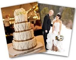 wedding cake shops wedding cake shops in boise idaho wedding guest dresses