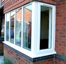 southport windows double glazed windows upvc u0026 aluminium