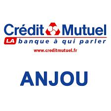 adresse siege credit mutuel tarifs du crédit mutuel anjou 2017