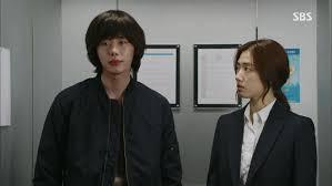 film pinocchio subtitle indonesia pinocchio kdrama korean drama quotes