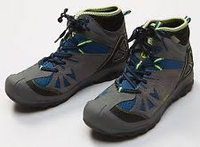 merrell womens boots size 11 hiking boots ebay