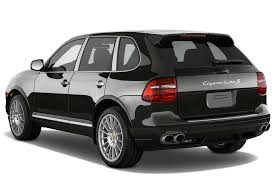 porsche suv turbo 2010 porsche cayenne reviews and rating motor trend