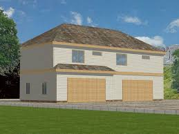4 car garage plans with apartment above 4 car garage with apartment above plans home desain 2018