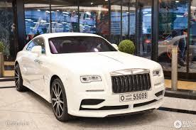 roll royce nigeria rolls royce wraith ares design 30 november 2016 autogespot