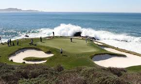 where to get the best black friday golf deals best golf courses you can play in each state golfweek