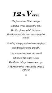120 best tao te ching images on pinterest tao te ching taoism