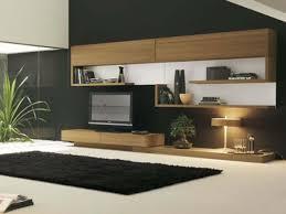 Simple Living Room Tv Cabinet Designs Comfortable 2 Living Room Furniture Design On New Home Designs