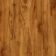 bentcreeke laminate flooring summer pecan carpet vidalondon