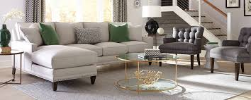 Rowe Sectional Sofas by Direct Plus Wholesale Discount Furniture Indianapolis In