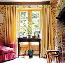 Country Style Home Interiors 50 Best Country Cottage Decor Images On Pinterest Cottage Living
