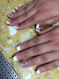 world spa nails home facebook