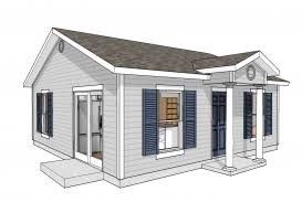 structural insulated panels house plans sips panels house plans steel home uk small stirring picture ideas