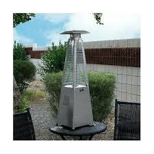 Table Top Gas Patio Heater Az Patio Heaters Holidaysale Club