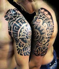 89 best tattoos images on pinterest fist tattoo tatoo and