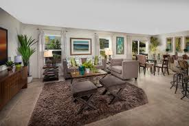 new homes for sale in las vegas nv avery addison community by new homes in las vegas nv avery addison plan 1947 great room