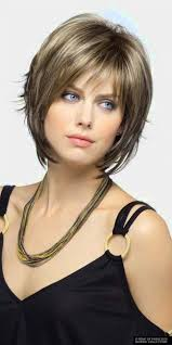 medium bob haircuts hairjos com