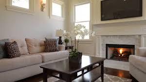 Luxury Home Builders In Atlanta Ga by Stokesman Luxury Homes Custom At 4667 Dudley Lane Atlanta Georgia