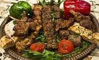 ricette cucina turca cucina turca jpg